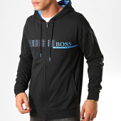 /achat-sweats-zippes-capuche/hugo-boss-sweat-zippe-capuche-authentic-50420499-noir-bleu-200766.html