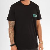 /achat-t-shirts/hugo-boss-tee-shirt-50404133-noir-200772.html