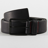 /achat-ceintures/hugo-by-hugo-boss-ceinture-guper-50385600-noir-200789.html