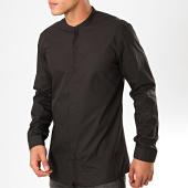 /achat-chemises-manches-longues/hugo-by-hugo-boss-chemise-manches-longues-enrique-50409981-noir-200794.html