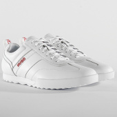 /achat-baskets-basses/hugo-by-hugo-boss-baskets-matrix-50414647-white-200797.html