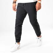 /achat-pantalons-joggings/reell-jeans-pantalon-jogging-reflex-2-bleu-marine-200901.html
