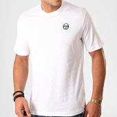 /achat-t-shirts/sergio-tacchini-tee-shirt-din-38701-blanc-200903.html