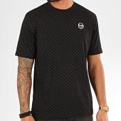 /achat-t-shirts/sergio-tacchini-tee-shirt-din-38701-noir-200904.html