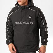 /achat-vestes/sergio-tacchini-veste-outdoor-dabou-38344-noir-blanc-200909.html