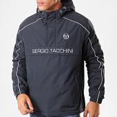 /achat-vestes/sergio-tacchini-veste-outdoor-dabou-38344-bleu-marine-blanc-200911.html