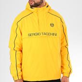 /achat-vestes/sergio-tacchini-veste-outdoor-dabou-38344-jaune-bleu-marine-200912.html