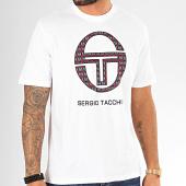 /achat-t-shirts/sergio-tacchini-tee-shirt-dust-38702-blanc-200913.html