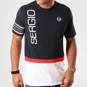 /achat-t-shirts/sergio-tacchini-tee-shirt-dennis-38257-bleu-marine-blanc-rouge-200915.html
