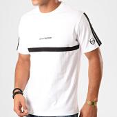 /achat-t-shirts/sergio-tacchini-tee-shirt-a-bandes-ducan-38237-blanc-noir-200918.html