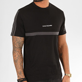 /achat-t-shirts/sergio-tacchini-tee-shirt-a-bandes-ducan-38237-noir-gris-anthracite-200920.html