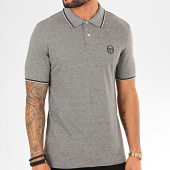 /achat-polos-manches-courtes/sergio-tacchini-polo-manches-courtes-sergio-017-37387-gris-chine-bleu-marine-blanc-200924.html