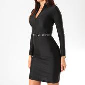 /achat-robes/sixth-june-parisiennes-robe-femme-w3951kdr-noir-200848.html