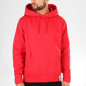 /achat-sweats-capuche/sixth-june-sweat-capuche-m4018vsw-rouge-200801.html