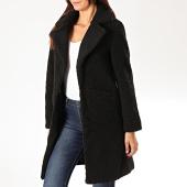 /achat-manteaux/sixth-june-manteau-femme-fourrure-mouton-w3832cow-noir-200804.html