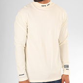 /achat-t-shirts-manches-longues/sixth-june-tee-shirt-manches-longues-m3977vtl-beige-200806.html