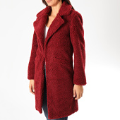 /achat-manteaux/sixth-june-manteau-femme-fourrure-mouton-w3832cow-bordeaux-200807.html