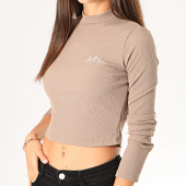 /achat-pulls/sixth-june-pull-crop-femme-3953kto-gris-200822.html