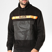 /achat-sweats-col-rond-crewneck/sixth-june-sweat-col-amplified-m3994vsw-noir-200832.html