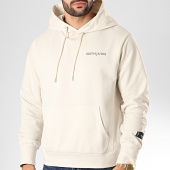 /achat-sweats-capuche/sixth-june-sweat-capuche-m3973vsw-beige-200836.html