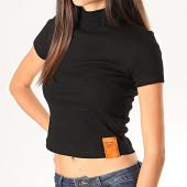 /achat-t-shirts/sixth-june-tee-shirt-femme-3958kts-noir-200837.html