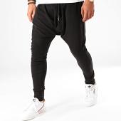 /achat-pantalons-joggings/sixth-june-pantalon-jogging-m2147cpa-noir-200845.html