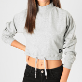 /achat-pulls/sixth-june-pull-femme-crop-w3967ksw-gris-chine-200846.html