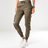 /achat-pantalons-cargo/sixth-june-pantalon-cargo-femme-w3955cpa-vert-kaki-200852.html