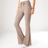 /achat-pantalons-joggings/sixth-june-pantalon-evase-femme-w3954kpa-gris-200855.html