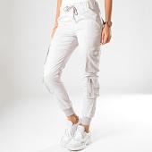 /achat-pantalons-cargo/sixth-june-pantalon-cargo-femme-w3955cpa-gris-200864.html