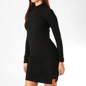 /achat-robes/sixth-june-robe-pull-femme-3960vdr-noir-200866.html