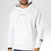 /achat-sweats-capuche/sixth-june-sweat-capuche-m3970vsw-ecru-reflechissant-200875.html
