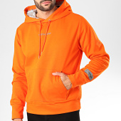 /achat-sweats-capuche/sixth-june-sweat-capuche-m3970vsw-orange-reflechissant-200878.html