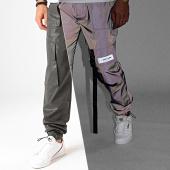 /achat-pantalons-joggings/sixth-june-pantalon-jogging-m3985cpa-noir-200883.html