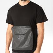 /achat-t-shirts/sixth-june-tee-shirt-m4009cts-noir-200884.html