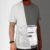 /achat-t-shirts/sixth-june-tee-shirt-m4009cts-gris-chine-reflechissant-200885.html