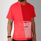 /achat-t-shirts/sixth-june-tee-shirt-m4009cts-rouge-reflechissant-200887.html