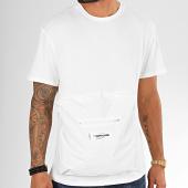 /achat-t-shirts/sixth-june-tee-shirt-m4009cts-blanc-reflechissant-200888.html