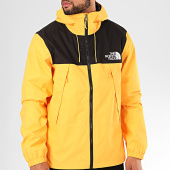 /achat-coupe-vent/the-north-face-coupe-vent-1990-mountain-2s51-jaune-moutarde-noir-200805.html