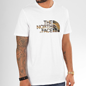 /achat-t-shirts/the-north-face-tee-shirt-easy-2tx3-blanc-200828.html