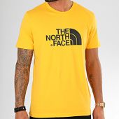 /achat-t-shirts/the-north-face-tee-shirt-easy-2tx3-jaune-noir-200831.html