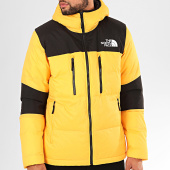 /achat-doudounes/the-north-face-doudoune-him-light-down-jaune-200838.html