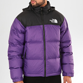 /achat-doudounes/the-north-face-doudoune-1996-retro-nuptse-violet-200841.html