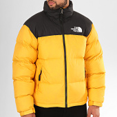 /achat-doudounes/the-north-face-doudoune-1996-retro-nuptse-jaune-200843.html
