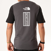 /achat-t-shirts/the-north-face-tee-shirt-rage-graphic-3xxj-gris-anthracite-noir-200893.html