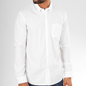 /achat-chemises-manches-longues/tom-tailor-chemise-manches-longues-1014574-00-12-blanc-200897.html