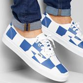 /achat-baskets-basses/vans-baskets-authentic-a2z5it67-leather-check-true-white-true-blue-200796.html