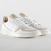/achat-baskets-basses/adidas-baskets-supercourt-ee6034-footwear-white-cryo-white-201070.html