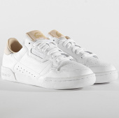 /achat-baskets-basses/adidas-baskets-continental-80-ef2101-footwear-white-cryo-white-201072.html