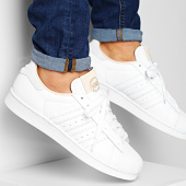 /achat-baskets-basses/adidas-baskets-superstar-ef2102-footwear-white-cryo-white-201076.html